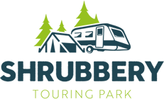 logo-Shrubbery-touring